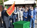 أنشطة رئيس الجماعة بمناسبة عيد الاستقلال المجيد