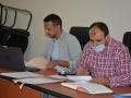 اشرف السيد عبد الله جوراغ نائب رئيس جماعة تيزنيت