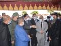 احتفالا باليوم الوطني للسلامة الطرقية الذي يصادف ال18 فبراير من كل سنة
