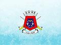 الكلمة الافتتاحية للدورة الاستثنائية لشهر يناير 2021